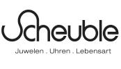 Scheuble